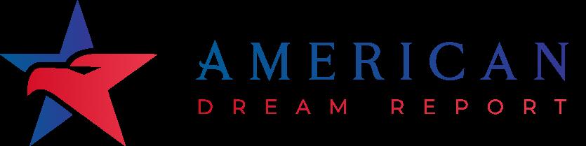 The American Dream Report